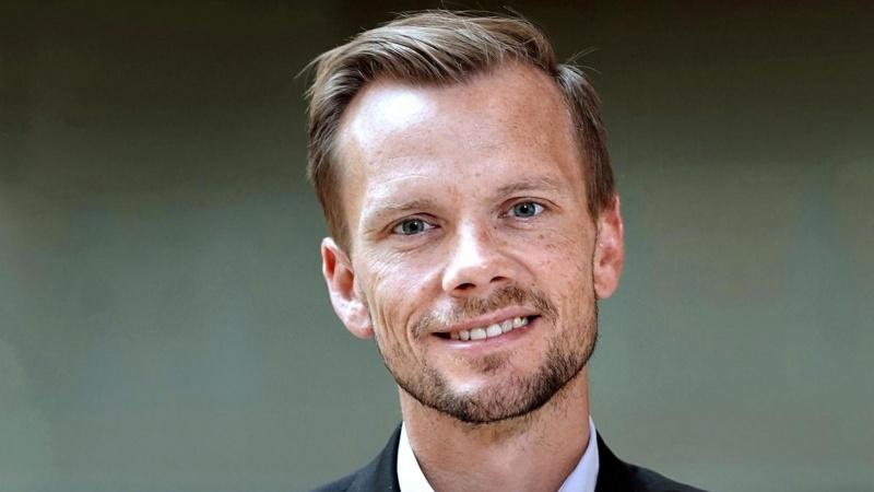 Hummelgaard lancerer syv initiativer over for udenlandske arbejdere