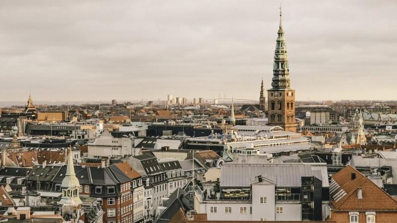 København åbner for flere mindre boliger