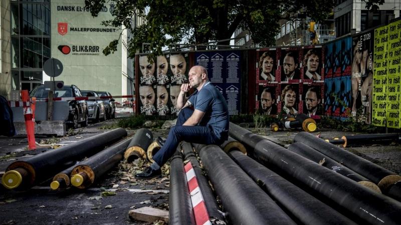 Rør-folk kommer med 10 indspark til genåbningen efter corona-lukningen