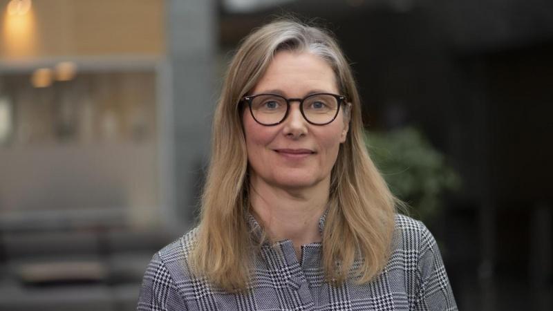 Codan forsikrer Danmarks største anlægsprojekt