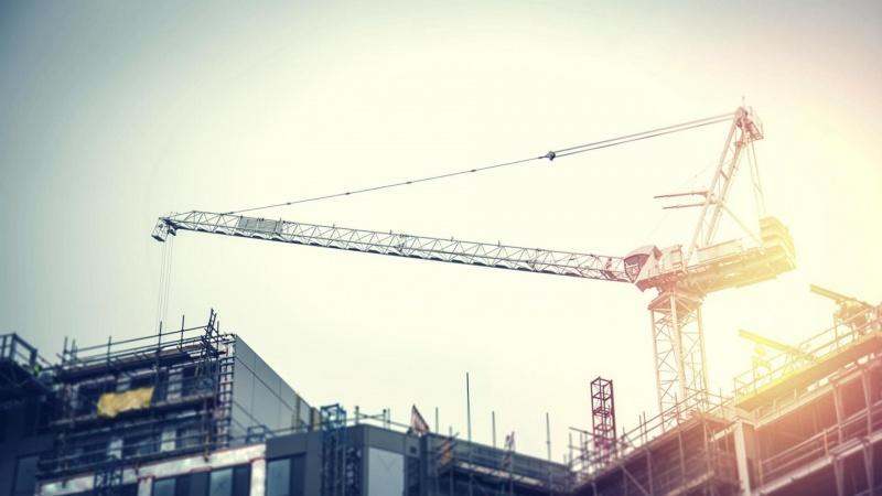 København stiller højere krav til byggeri