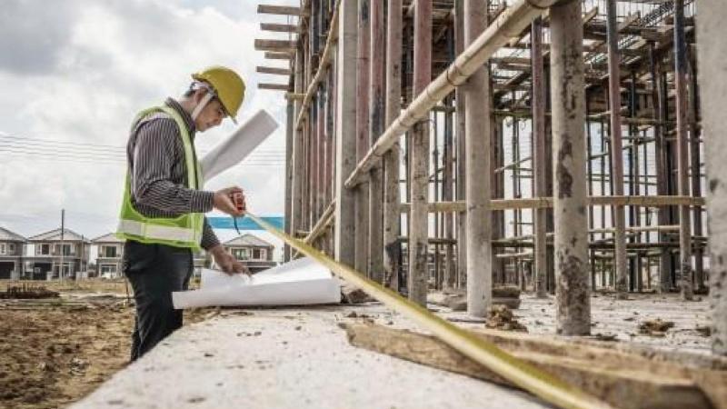 Renoveringer skal få udsatte i job