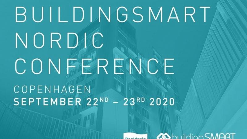 BIM-konference: Startskud til digital transformation i byggeriet