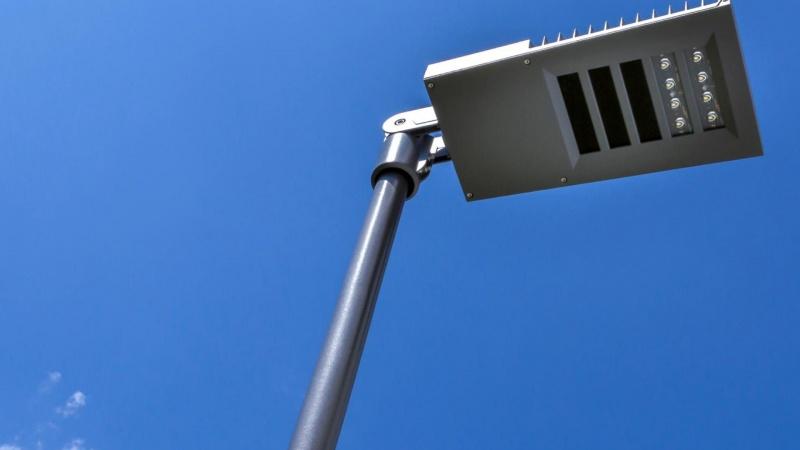 Dansk Byggeri: Brug EU-coronamilliarder til energieffektiviseringer