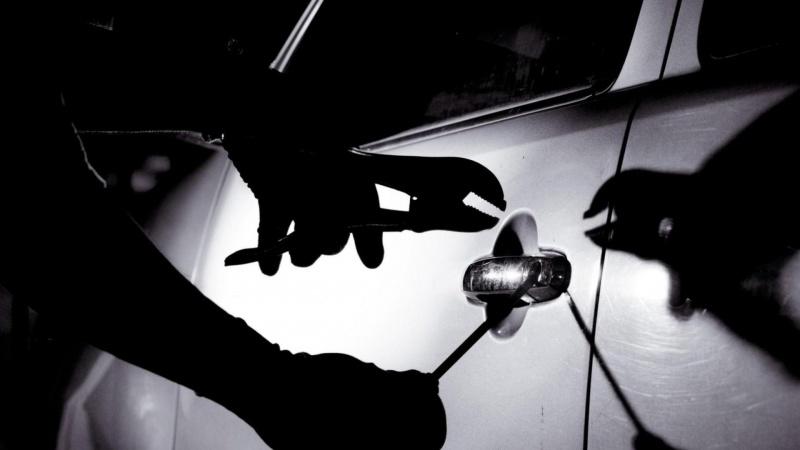 Bølge af tyverier vil ramme håndværkerne