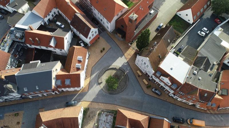 Byplanmødet i Sønderjylland udskydes til 2022