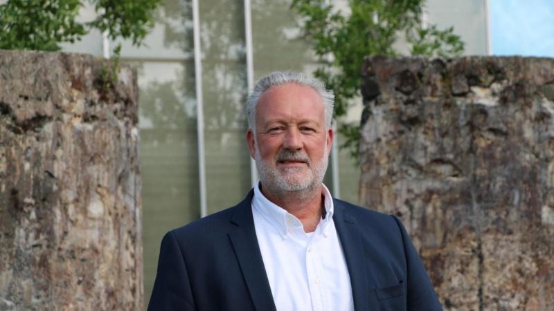 Rockwool reducerer sin CO2-udledning i Danmark med 70 procent fra nytår