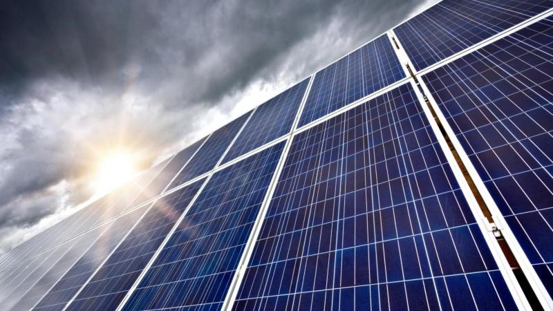 Flere solceller på syddanske sygehustage