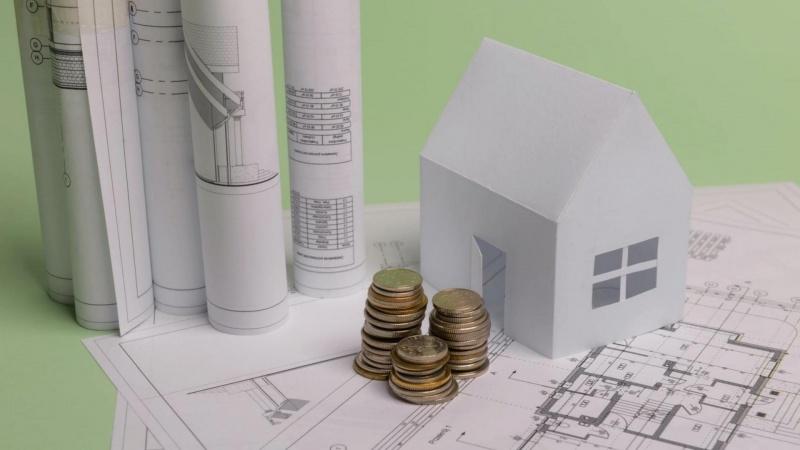 Har du planer om en tilbygning? Her er alt, du skal vide