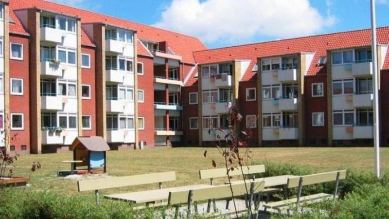 Almene boliger går renoverings-amok