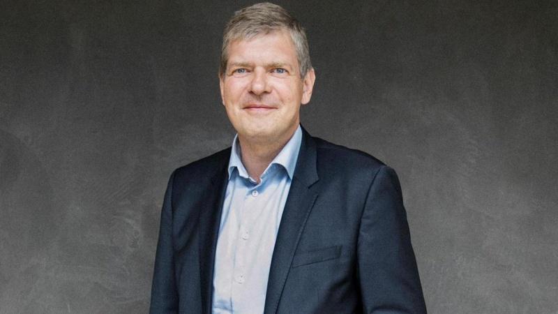 Investorer går i stigende grad udenom Danmark
