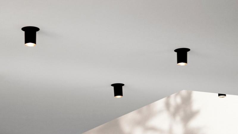 Nyt samarbejde integrerer nordisk design, akustik og belysning