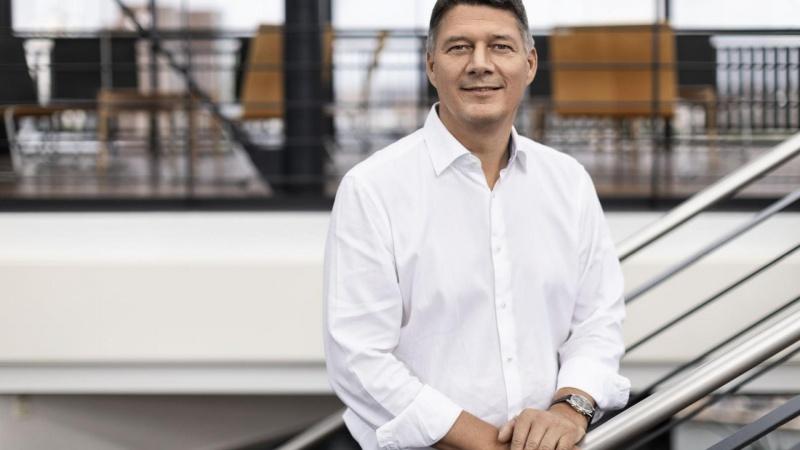 Ingeniørernes lønudvikling er påvirket af corona-krisen