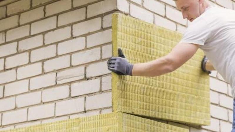 Danskerne ønsker mere støtte til klimaoptimering af boliger