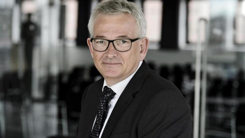 PFA: Udfordrende start på 2021 - men normaliteten venter forude