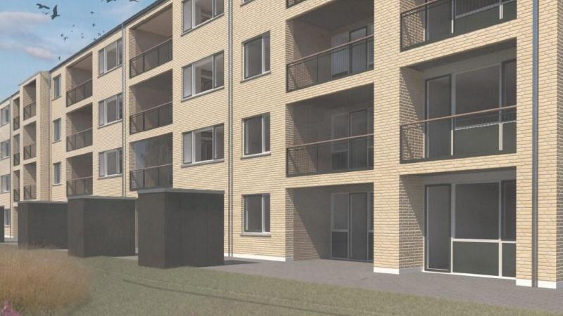 Casa giver københavnske boliger et ansigtsløft
