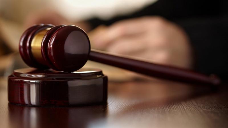 Byggefirma afviser enhver forbindelse til kartelsagen
