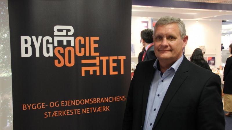 Der er mere at hente på dansk fællesstand