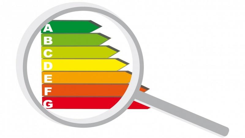 Mindst 200.000 bygninger med dårligt energimærke
