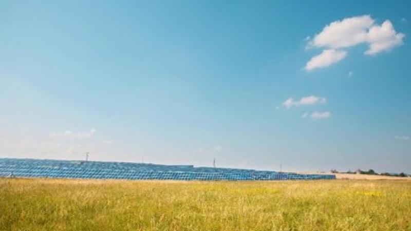 Analyse anbefaler ny lovgivning på solcelleområdet