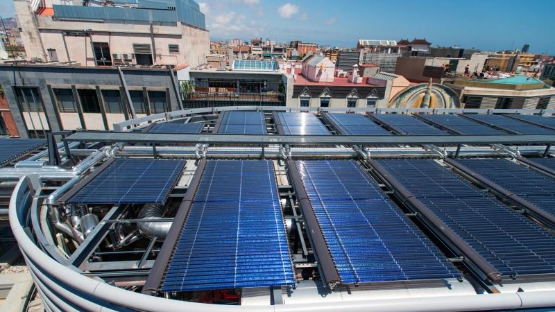 320 millioner ekstra til energitekniske projekter
