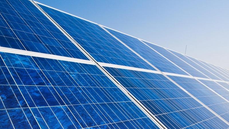 Måske skal kommuner skrotte solceller for 25 millioner