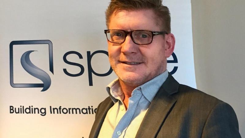 Dansk BIM-platform øjner internationalt gennembrud