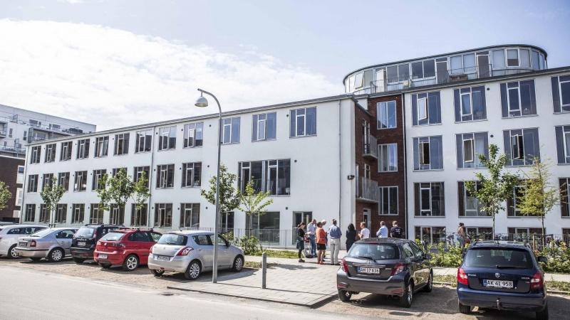 182 projekter kæmper om Renoverprisen 2018