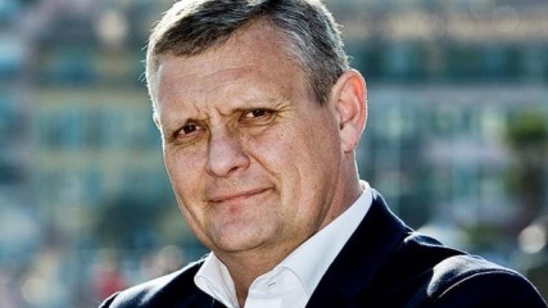First-timere giver spirende fornyelse af dansk Mipim-deltagelse