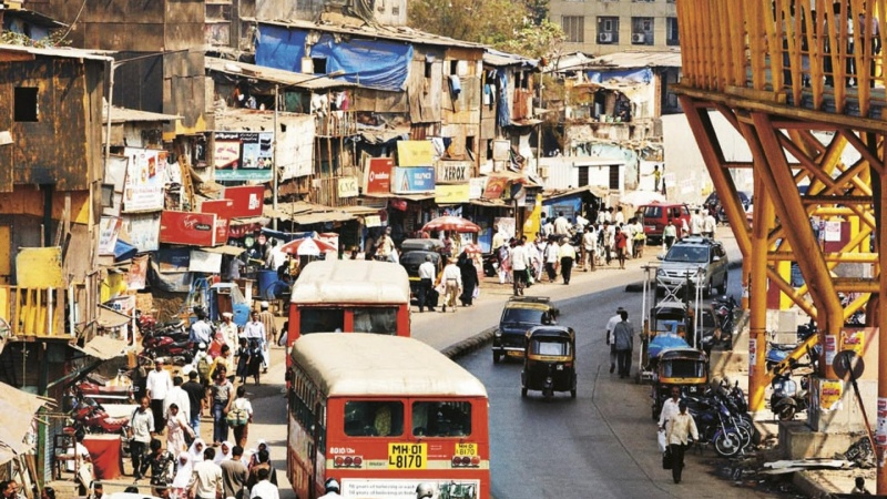 Rambøll vinder kontrakt på bro i Indien