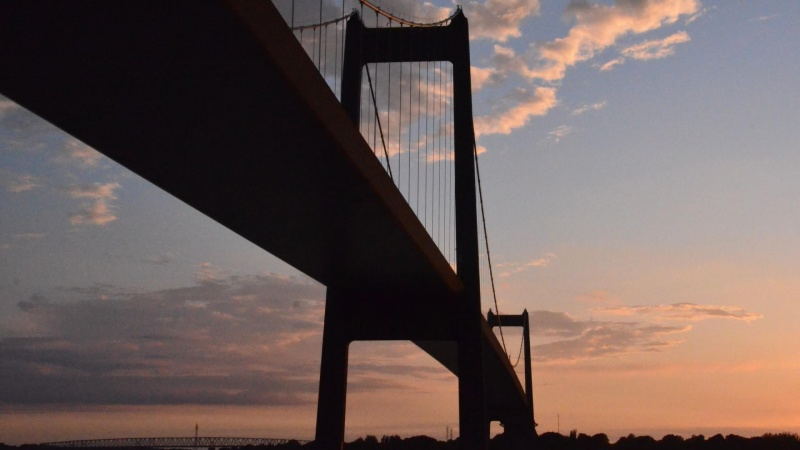 Ti broer får ansigtsløft i 2018