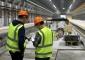 Fynsk firma gearer op til vækst med ny fransk aftale
