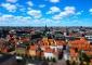 Ny viden om efterisolering af historiske bygninger