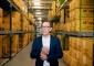 Topchef tager hul på et nyt dansk kapitel