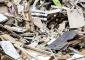 NCC vil genanvende 70 procent af deres affald i 2020